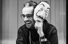 Javier Gómez Santander: «Las vocaciones hay que tenerlas para otras cosas, para trabajar lo justo. Porque te acabas inmolando»