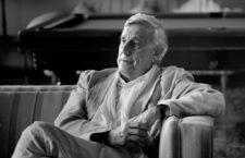 José Enrique Ruiz-Domènec: «Si los políticos quieren preservar los valores europeos, que impulsen el mestizaje»