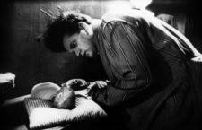Eraserhead. Imagen: American Film Institute.