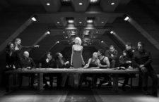 Siempre nos quedará Battlestar Galactica