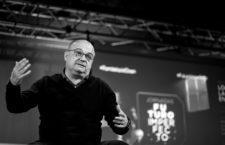 Juan José Martínez Jambrina: «No podemos plantearnos una vida sin reveses, porque caeremos en cuadros depresivos»