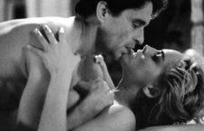 ¿Quién mató al thriller erótico con un picahielos?(y II)