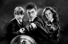 Las consecuencias de Harry Potter: vigencia del hechizo de la narración