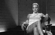 ¿Quién mató al thriller erótico con un picahielos?(I)