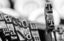 «Incunable», «faraona», «manuscrito»… ¿Eres capaz de usar estas palabras correctamente?