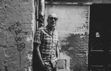 Albert Gil: «Ser mod era una misión para nosotros»
