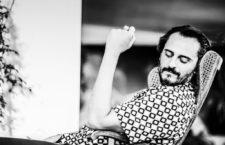 Asier Etxeandia: «No quiero ser famoso, quiero ser fantástico»