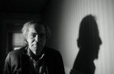 Iñaki Uriarte: «Nadie se ríe de sí mismo en serio»
