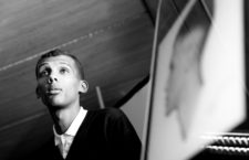 Paul Van Haver (Stromae). Foto: Cordon Press.