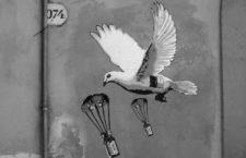 Futuro Imperfecto #70: Verano de libertad
