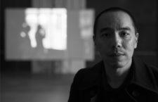 Liga de uno: nadie hace películas como las de Apichatpong Weerasethakul