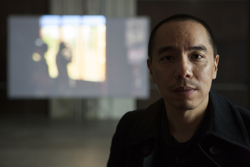 Liga de uno: nadie hace películas como las de Apichatpong Weerasethakul -  Jot Down Cultural Magazine