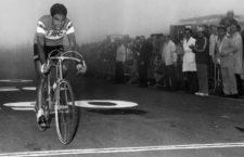 Luis Ocaña. Imagen: Archivo RTVE.