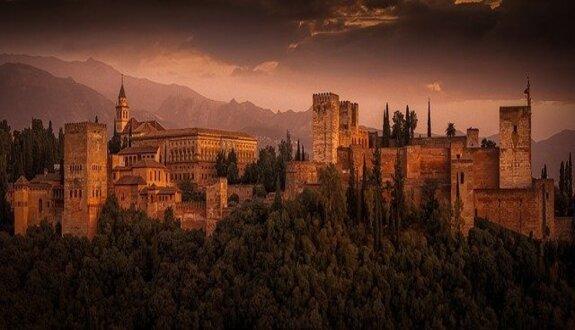 alhambra 2428790 640