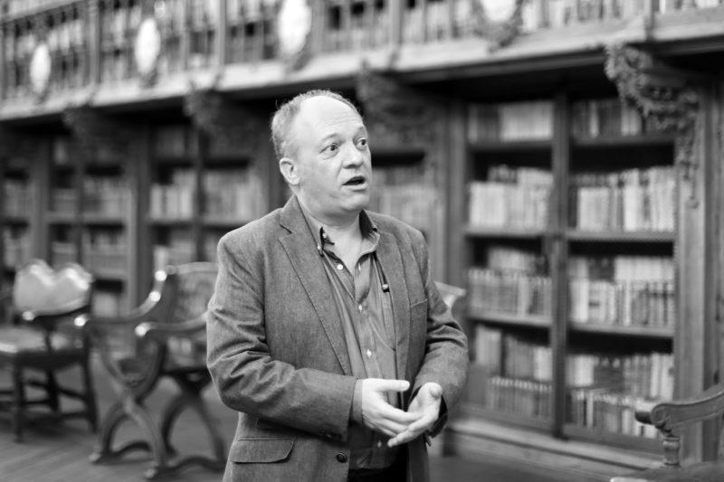 Eduardo Hernández Pérez