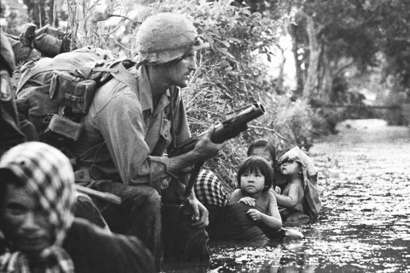 no tuvimos infancia vietnam