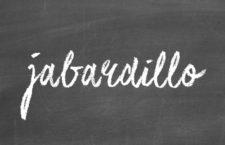Ambigú, cras, jabardillo… ¿Conoces el significado de estas diez palabras raras?