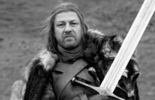 ¿Cuánto recuerdas de Juego de tronos?