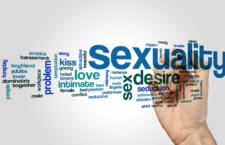 La sexualidad en la era del quiero más
