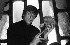 El retorno del jedi. Imagen: Lucasfilms.