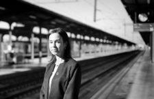 Isabel Pardo de Vera: «En España somos referencia innovadora en construcción de infraestructura, no solo somos hormigón y ladrillo»