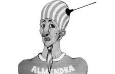 Almendra: el pop anglosajón llegó a Argentina y nunca volvió a ser el mismo