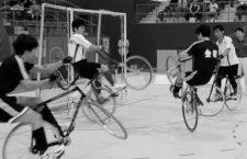 ¿Cuál es el deporte más extraño del mundo?