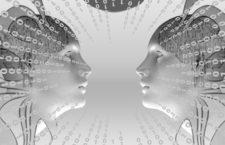 ¿Cuánto sabes sobre psicometría?
