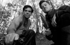 ¿Cuánto sabes sobre la obra de Tarantino?