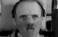 Rompecorazones (IV): el caníbal, el alienígena malo y los toreros muertos