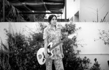 Anni B Sweet: «La psicodelia es libertad»