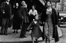 Bilbao, 1937. Fotografía: Getty.