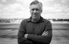 Carlo Ancelotti: «El fuera de serie es el que pone su talento al servicio de los otros. Es así de simple»