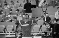Novak Djokovic, Barbora Krejcikova y casi todo lo que nos dejó Roland Garros 2021
