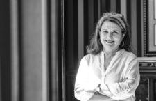 Elvira Roca Barea: «El nacionalismo es una enfermedad que, el que la tiene, solo puede verla en otros»