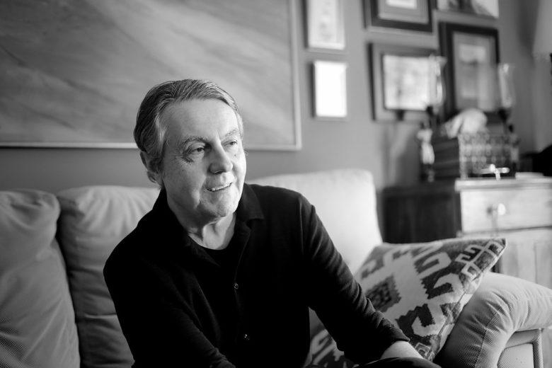 Felipe Benítez Reyes: «Un escritor mayor no debe poner nunca en cuestión a un escritor más joven, sino ser lo más generoso posible con él»