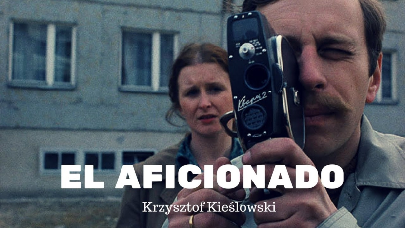 El decálogo Kieślowski