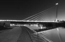 Oferta: 2×1 en puentes emblemáticos