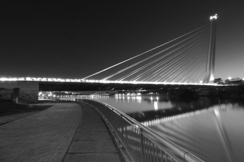 puentes oferta