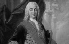 Espías como nosotros: auge y caída del marqués de la Ensenada