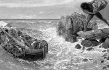 Aquiles y Odiseo: la fórmula memorable y sus ecos futuros