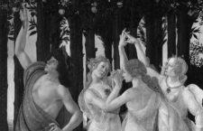 Botticelli: no fue del todo cierto