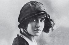 Tina Modotti. (DP)