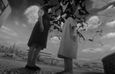 El drama onírico, existencialista y animado de «Undone»