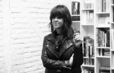 Vanesa Martín: «Me dejo llevar por el corazón y ahí me siento más segura»