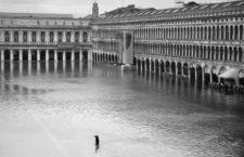 Venecia, 2019. Fotografía: Getty.