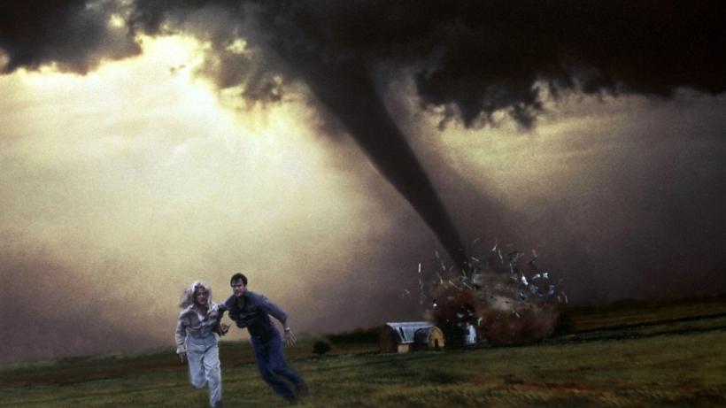 desastres hollywood