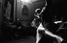Buenos Aires, ca. 1985. Fotografía: Rafael Wollmann / Getty.