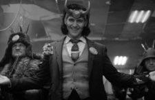 Futuro Imperfecto #79: Loki en el Banco de España