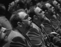 «Maricón Perdido»: jaque mate a la nostalgia
